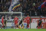 FCSB și Dinamo au încheiat la egalitate un derby extrem de spectaculos