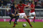Fostul mare fotbalist spaniol, Xabi Alonso condamnat la cinci ani de închisoare: Ce a făcut internaționalul