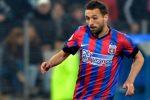 Academia de fotbal a lui Lucian Sânmărtean ar putea colabora cu echipa FCSB