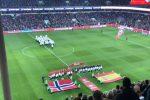 DEZASTRU pentru România: Norvegia a marcat, cu Spania, la ultima fază a meciului, Suedia s-a distrat în Malta