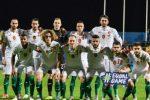 PERCHEZIȚII la sediul Federației Bulgare de Fotbal: Campionatul e aruncat în aer, vizați sunt arbitrii, se vorbește despre meciuri trucate