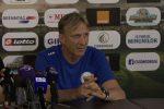 Antrenorul Emil Săndoi este foarte aproape să semneze cu Pandurii Târgu Jiu - presă