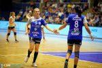 Handbalista Iulia Curea a făcut anunțul șocant: Când se va retrage din activitatea sportivă