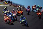 Marele premiu al Australiei la motociclism pleacă în Spania - Cine este pilotul care a terminat primul cursa