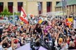 Presa din Canada explică de ce a bătut-o Simona Halep pe Bianca Andreescu: 'Și-a înfruntat idolul din copilărie și a avut un mare respect'