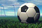 CFR Cluj condusă la un gol diferență de Celtic Glasgow, scor 0-1 la pauză: Un gol al clujenilor a fost anulat pentru ofsaid