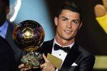 Mama lui Cristiano Ronaldo iese la atac: Există o mafie în lumea fotbalului
