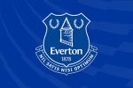 Everton a remizat cu Tottenham, scor 1-1, în etapa 11 din Premier League