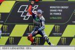 Jorge Lorenzo se va retrage din motociclism la finalul acestui sezon