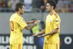 Fostul internațional Ciprian Marica, după România-Suedia 0-2: 'Un meci dezastruos din toate punctele de vedere'