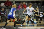 Handbalistele Patricia Vizitiu și Anca Polocoșer vor face parte din lotul României pentru Campionatul Mondial din Japonia