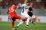 Denis Alibec nu a fost surprins de decizia selecționerului: 'Mă așteptam să plece Cosmin Contra'