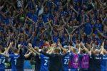 Cine este naționala Islandei, adversarul României în drum spre Euro: surpriza din ultimii ani a Europei