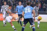 Paulo Dybala cere un salariu URIAȘ la Juventus