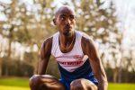Mo Farah va reveni la Jocurile Olimpice de la Tokyo din 2020