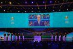 Grupe de FOC la Euro 2020: 'grupa morții' este Germania, Franța, Portugalia