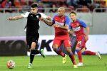 OFICIAL - Meciul celor de la FCSB s-a AMÂNAT: când se va desfășura partida