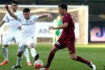 FC Botoșani a câștigat cu 1-0 meciul cu Viitorul Constanța, din etapa a 18-a a Ligii 1: Golul a fost înscris din penalti