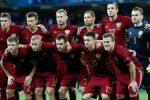 Rusia s-a bucurat degeaba: Agenția Mondială Antidoping i-a ÎNCHIS și portița spre Mondialul de fotbal