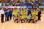Scandal fără sfârșit în handbal: președintele de la Corona Brașov a DEMISIONAT