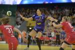 Echipa națională de handbal feminin a Olandei este noua campioană mondială