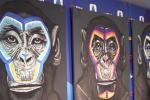 AC Milan: 'Dezaprobăm cu putere folosirea maimuţelor ca imagini în lupta împotriva rasismului'