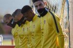 Decizie în PREMIERĂ în Spania, după ce toți jucătorii unei echipe de fotbal s-au îmbolnăvit