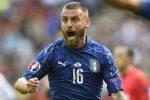 Mijlocaşul italian Daniele De Rossi va pleca de la Boca Juniors