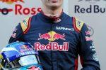 Pilotul olandez Max Verstappen şi-a prelungit contractul cu Red Bull până în 2023