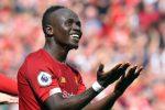 Senegalezul Sadio Mane a fost desemnat jucătorul african al anului