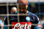Clubul englez Aston Villa, din Premier League a anunțat împrumutul portarului Pepe Reina, de la AC Milan