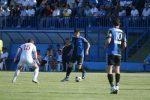 Clubul FC Viitorul l-a readus pe atacantul Aurelian Chițu
