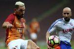 Bursaspor s-a despărţit de Iasmin Latovlevici