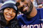 DRAMĂ fără margini: fata de 13 ani a lui Kobe Bryant a murit în accident cu el